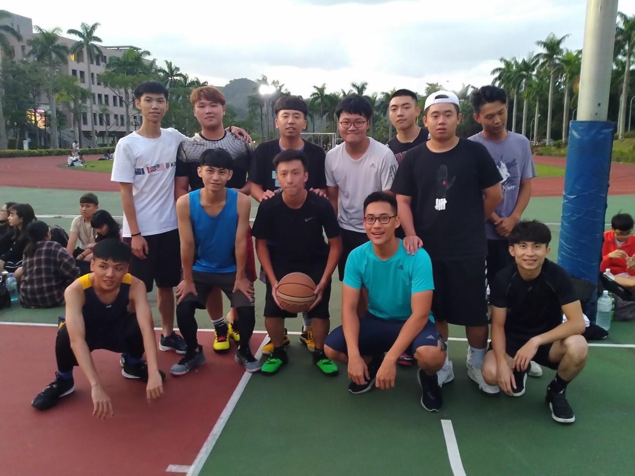 籃球比賽02