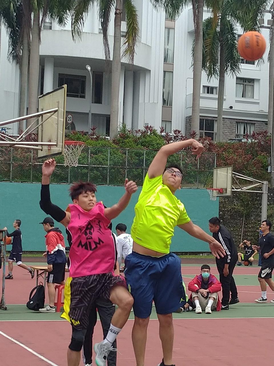 籃球比賽04