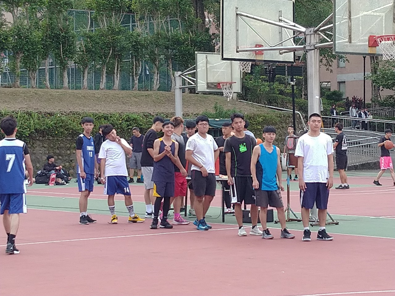 籃球比賽05