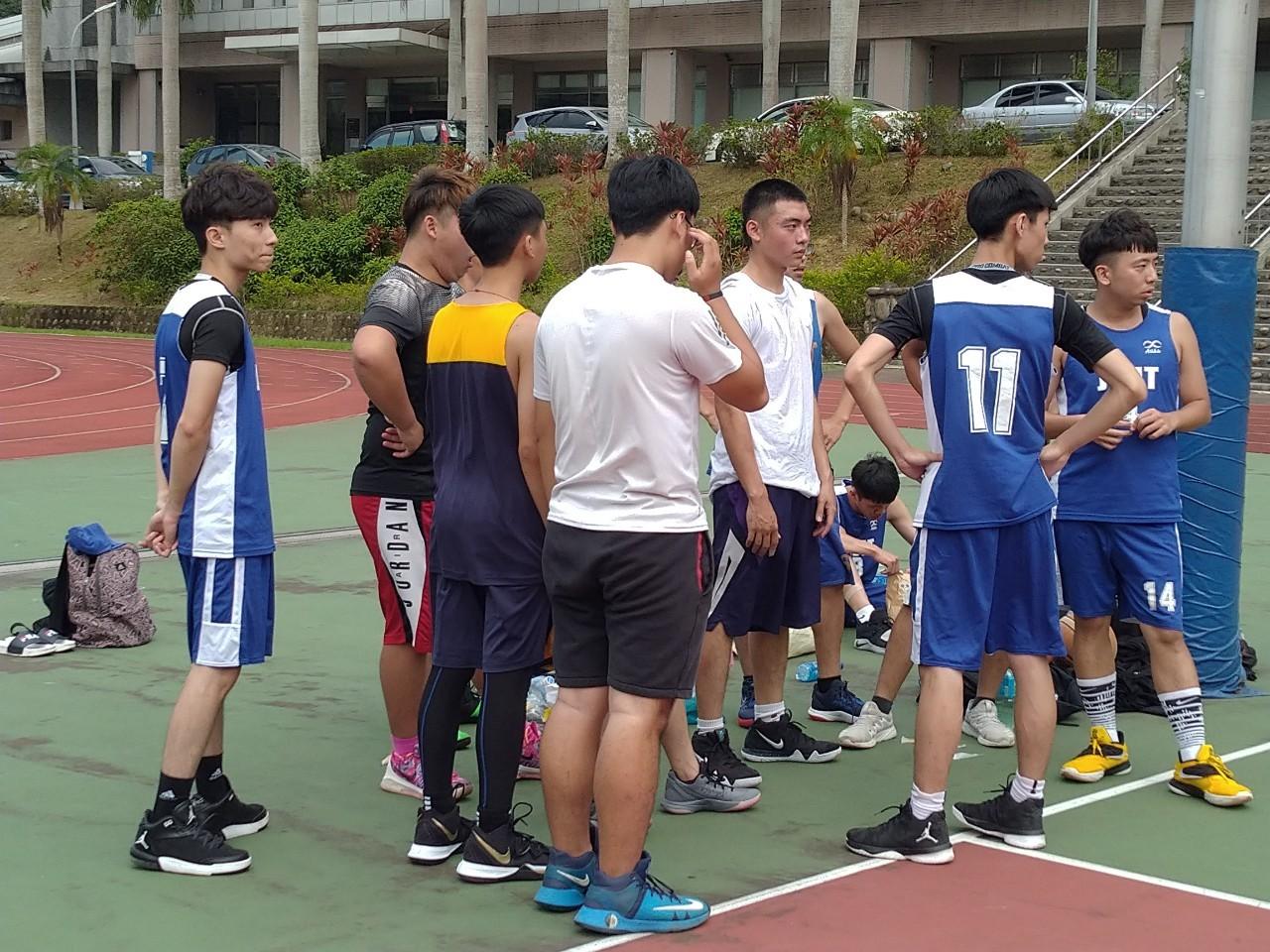 籃球比賽06