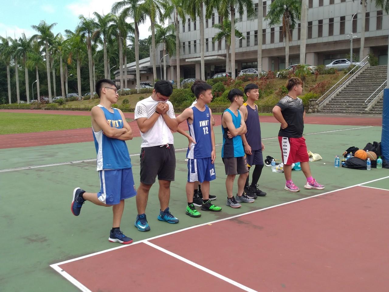 籃球比賽07