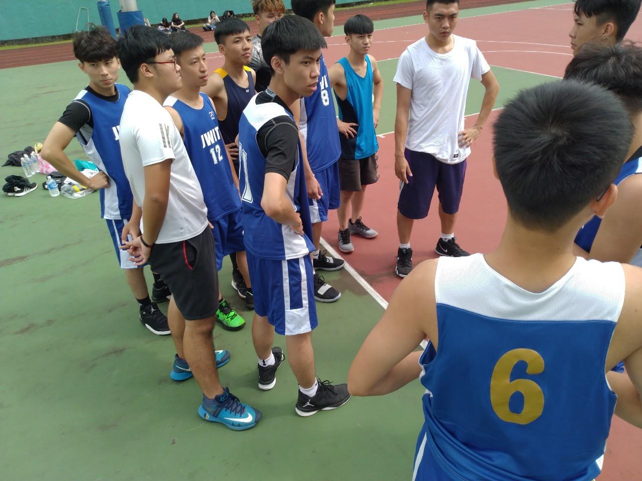 籃球比賽08