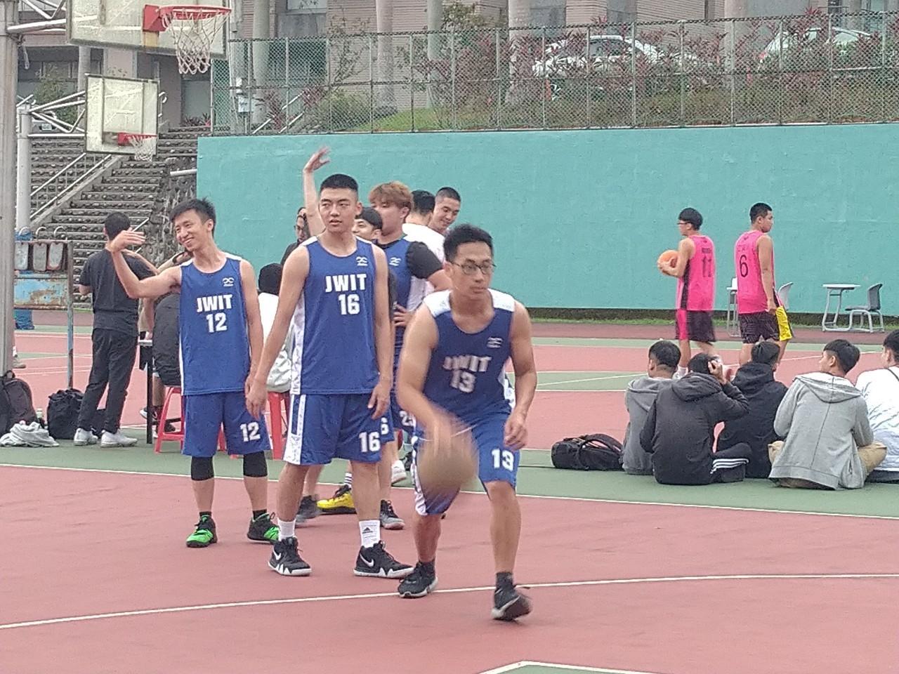 籃球比賽09