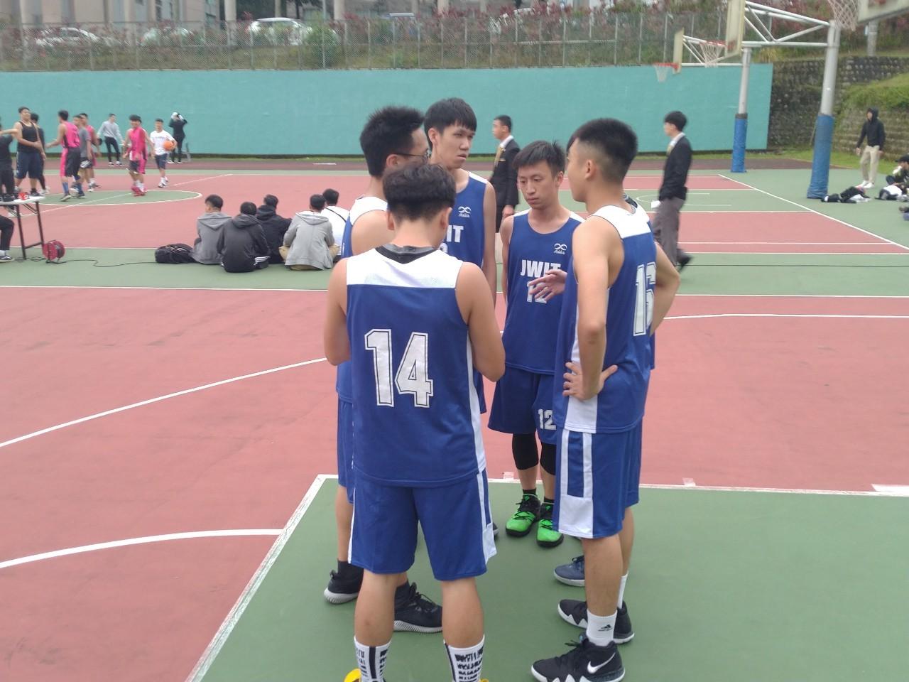 籃球比賽10